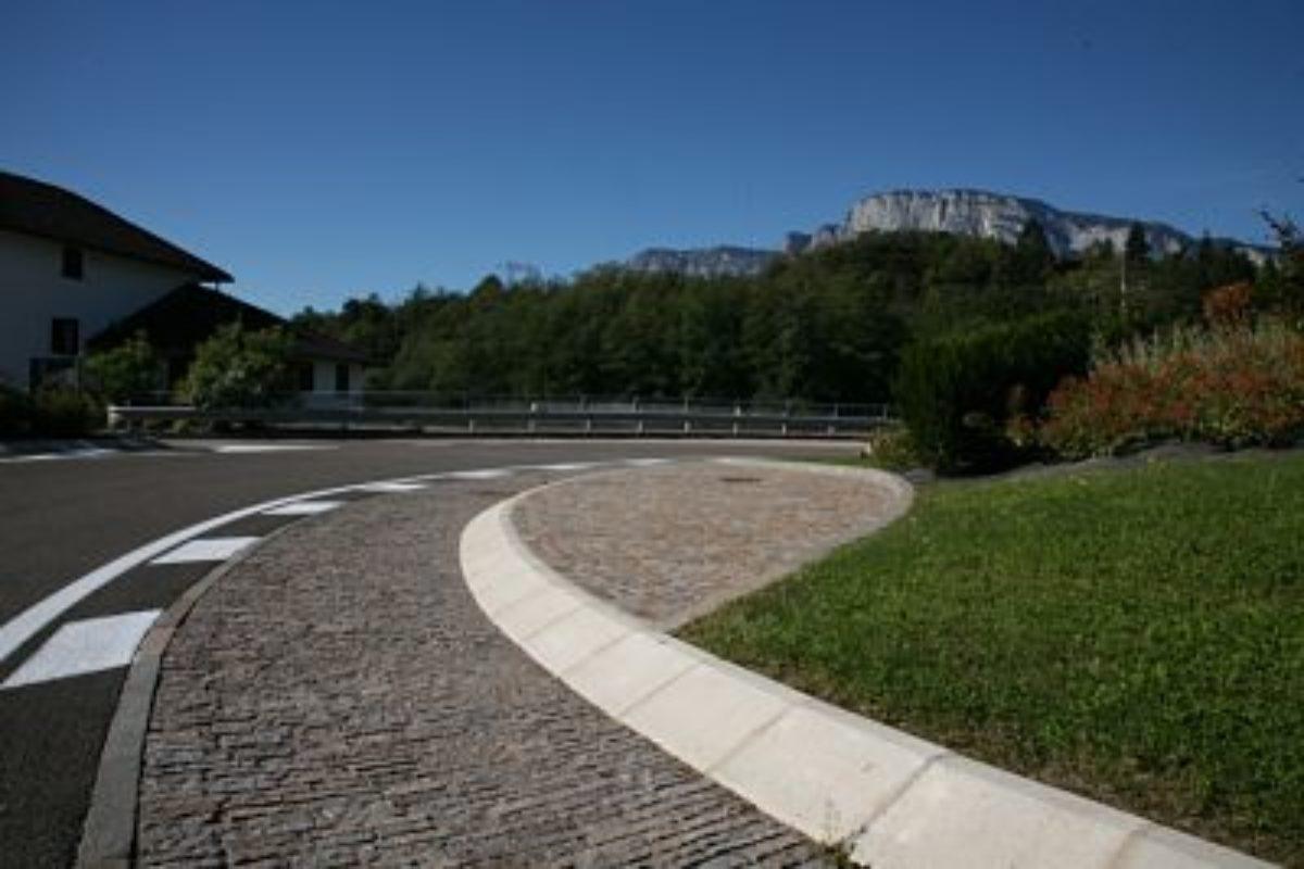 Porphyre – Italie_opt