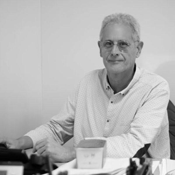 Florian Boudeau